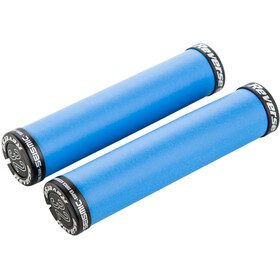 Reverse Seismic Ergo Griffe 145mm blau